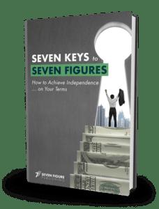 Seven Figure Report