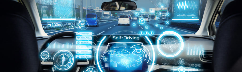 Technology, Driverless Cars, Autonomous Systems, Timeline, Levels, Stocks, Markets, Tech