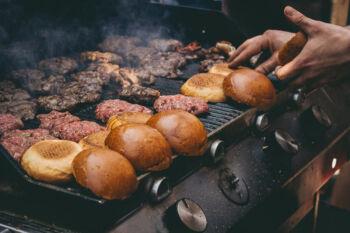 short rib burgers