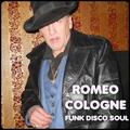 Romeo Cologne, Atlanta DJ