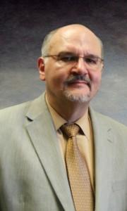 Richard Krisak