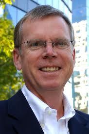 Jim Durrett