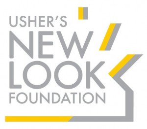 Ushers-New-Look