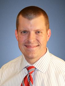 Seth Millican
