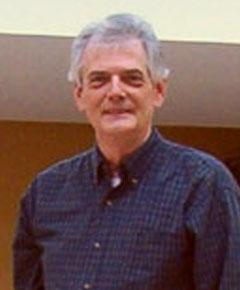 Photo of John Rhodes of Atlanta
