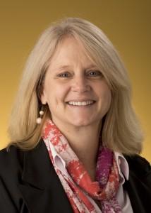 Teresa Johnston