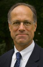 Gary Hauk