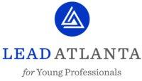 LEAD Atlanta