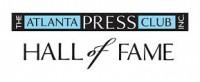 APC Hall of Fame
