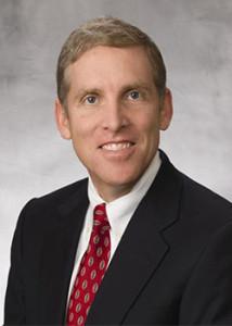 Larry Gellerstedt III