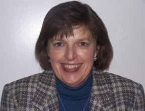 Kaye Lanning Minchew