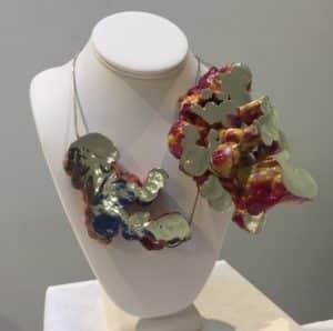 gsu, art jewelry