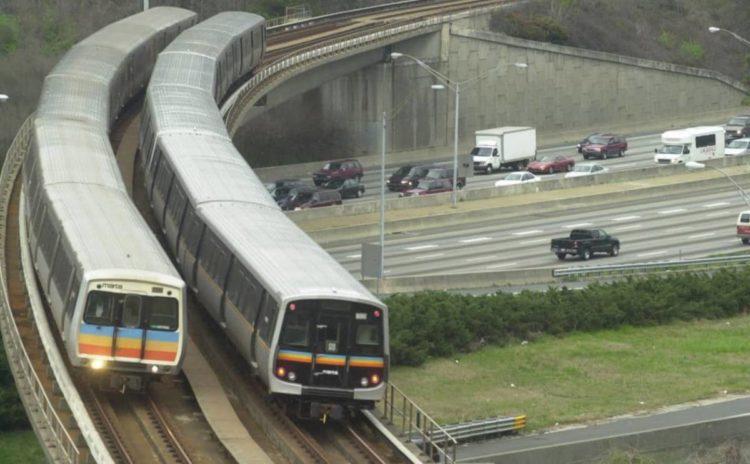 marta trains