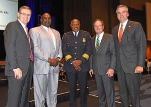 Atlanta Police Foundation