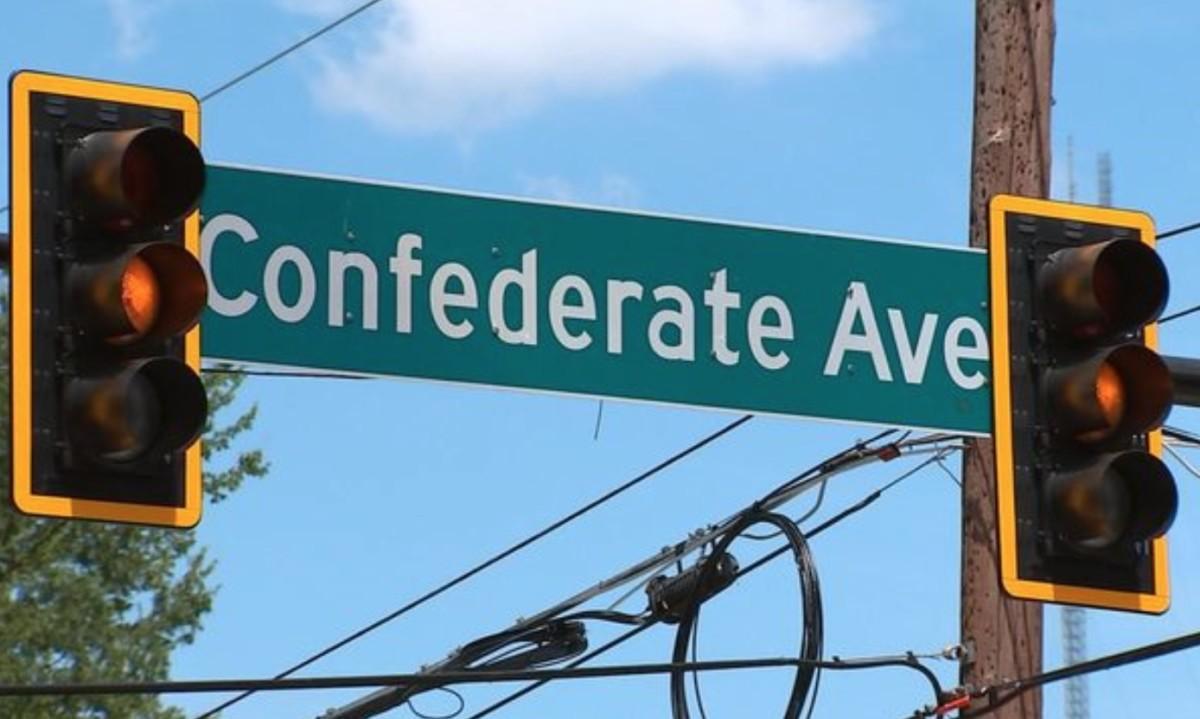 confederate avenue, 1