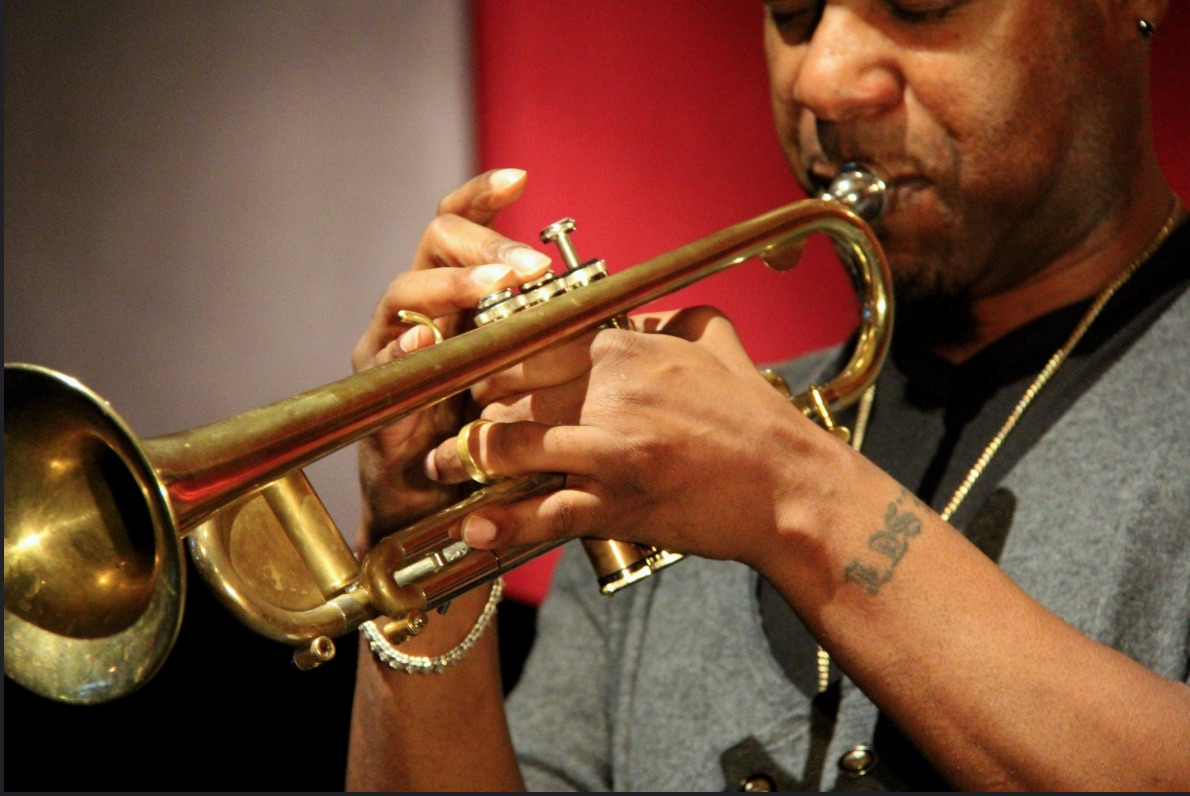 atlanta jazz festival, 2013