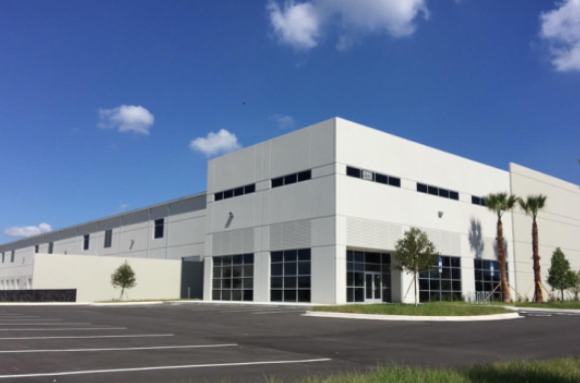 Jacksonville, solar, jinkosolar