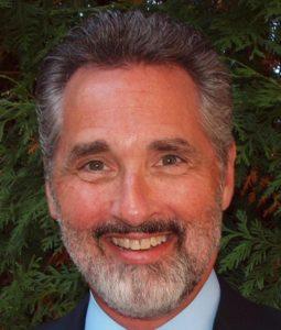 Stanley Romanstein, edit