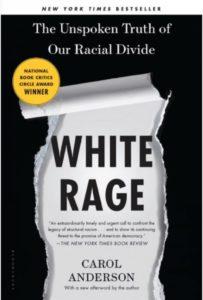 anderson, white rage