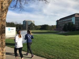 Lenox Park, joggers, 2019