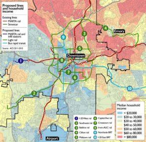 BeltLine income map copy
