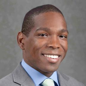 Fred O. Smith, Jr.