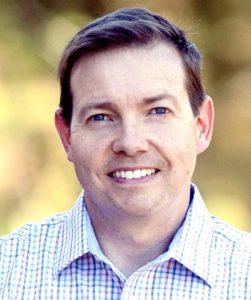Jared Teutsch