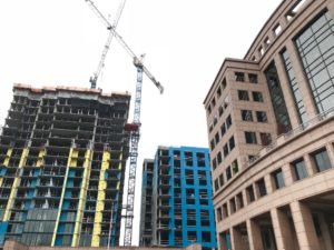 atlanta, construction, 2