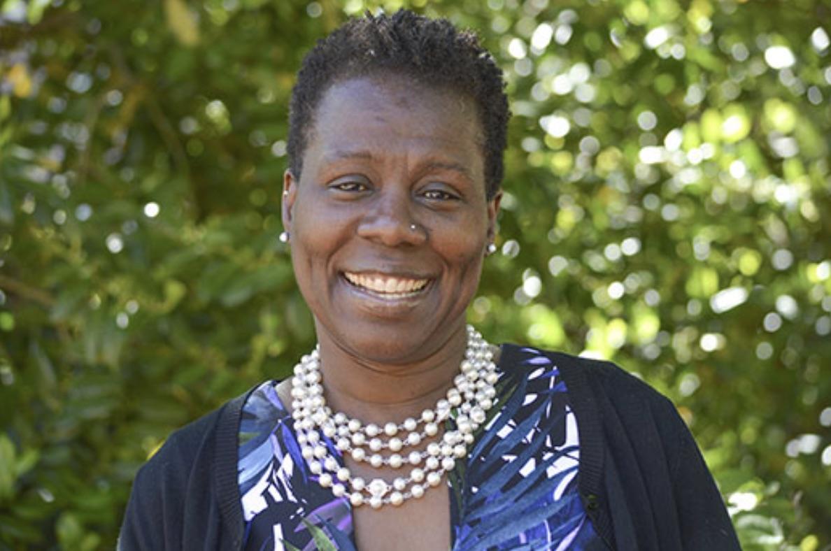 Carol Henderson, Emory University, diversity