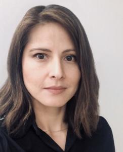 Gigi Pedraza