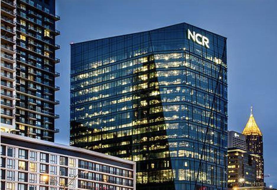 NCR headquarters
