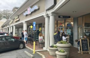 buckhead peachtree battle shopping center
