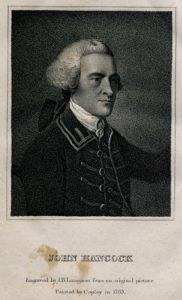 Hancock-portrait