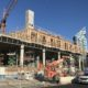 construction, buckhead