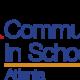 Communities in Schools Atlanta