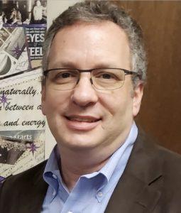 Seth Kaller
