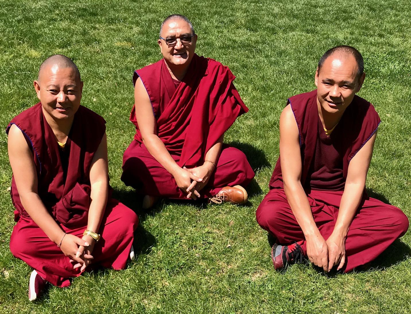 TibetWeek_01