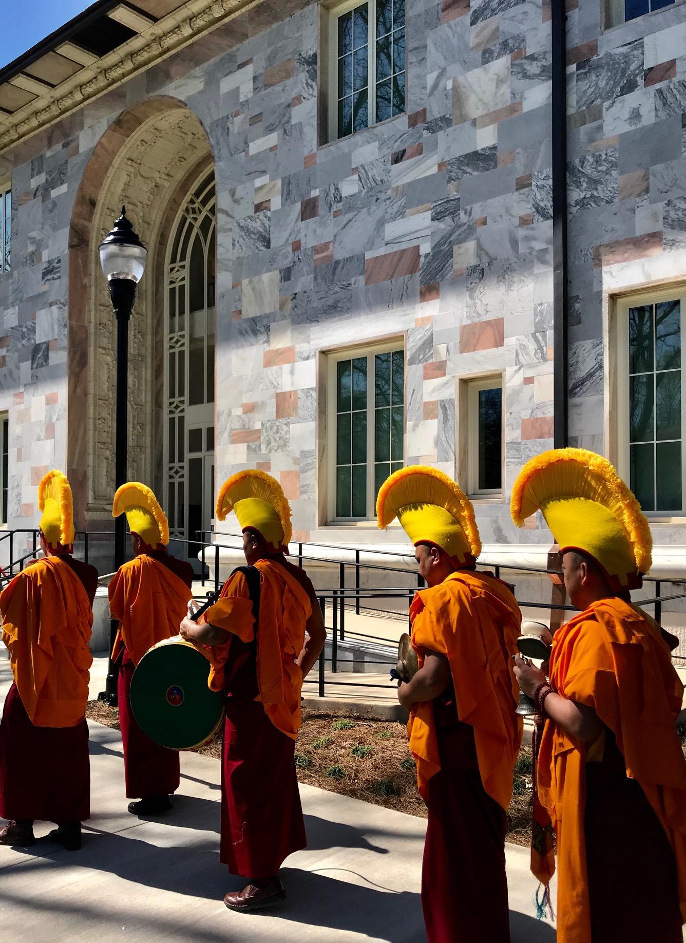 TibetWeek_06