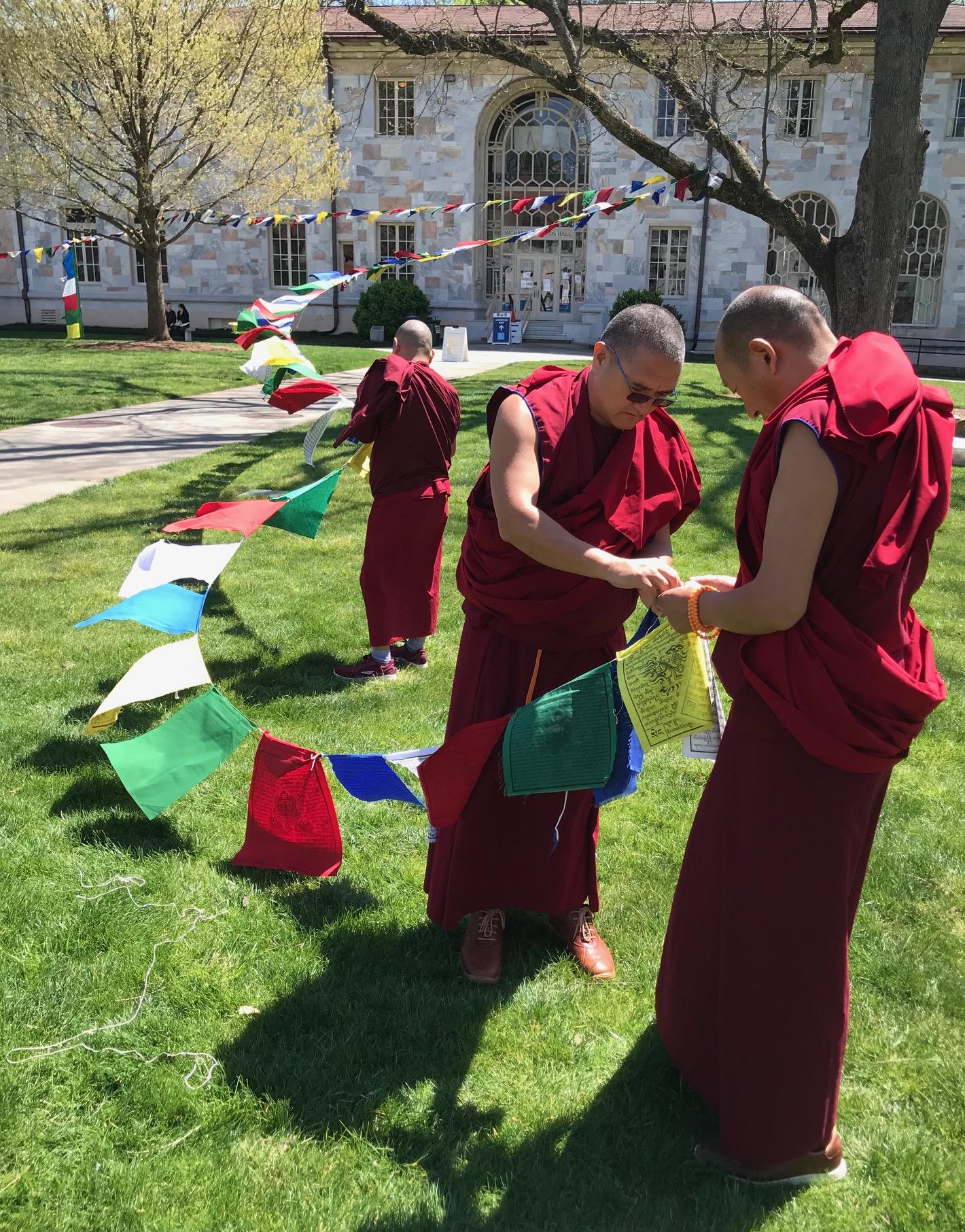 TibetWeek_11
