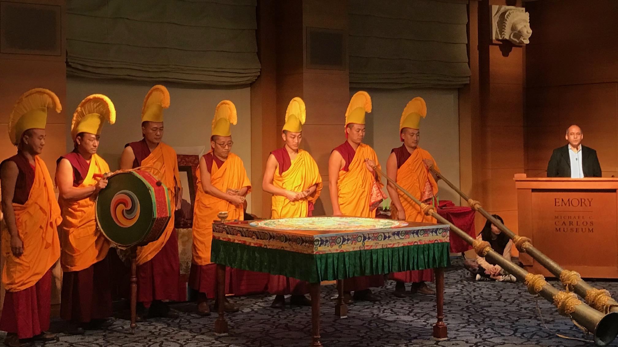TibetWeek_13