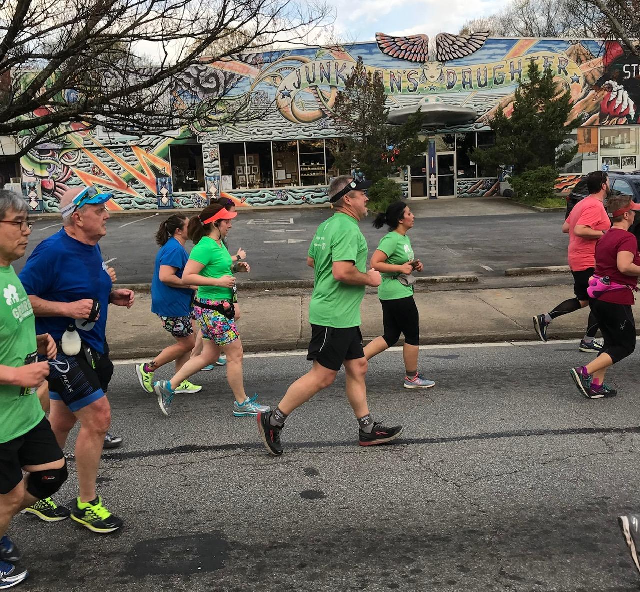 marathon_25