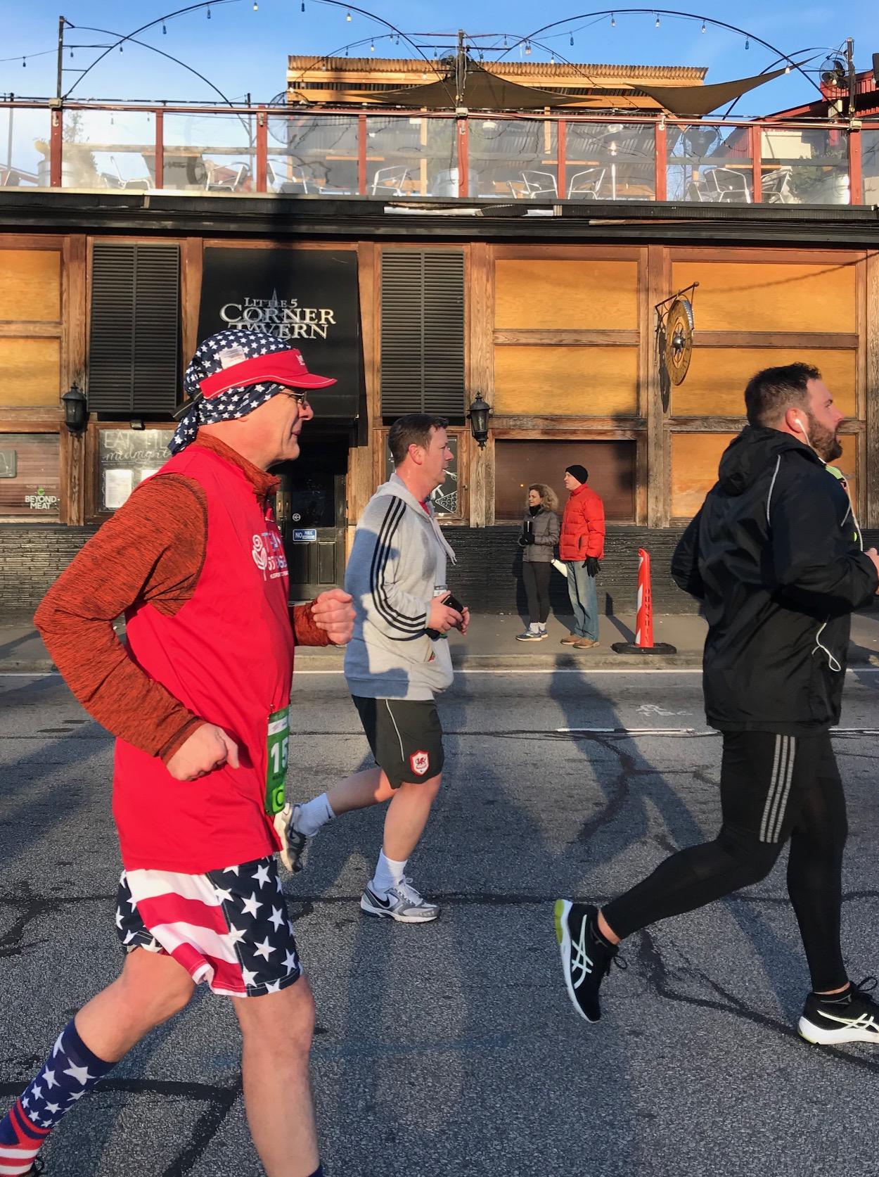 marathon_38