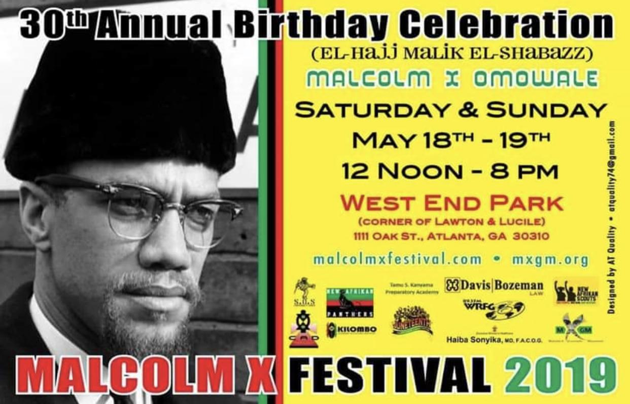 MalcolmXFestival_02