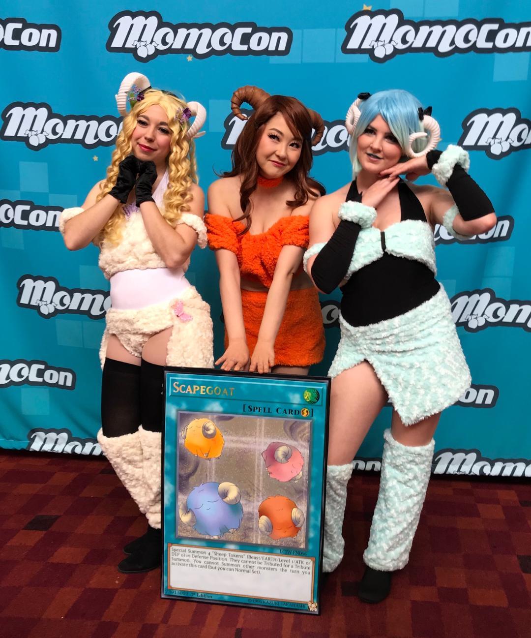 MomoCon18_22