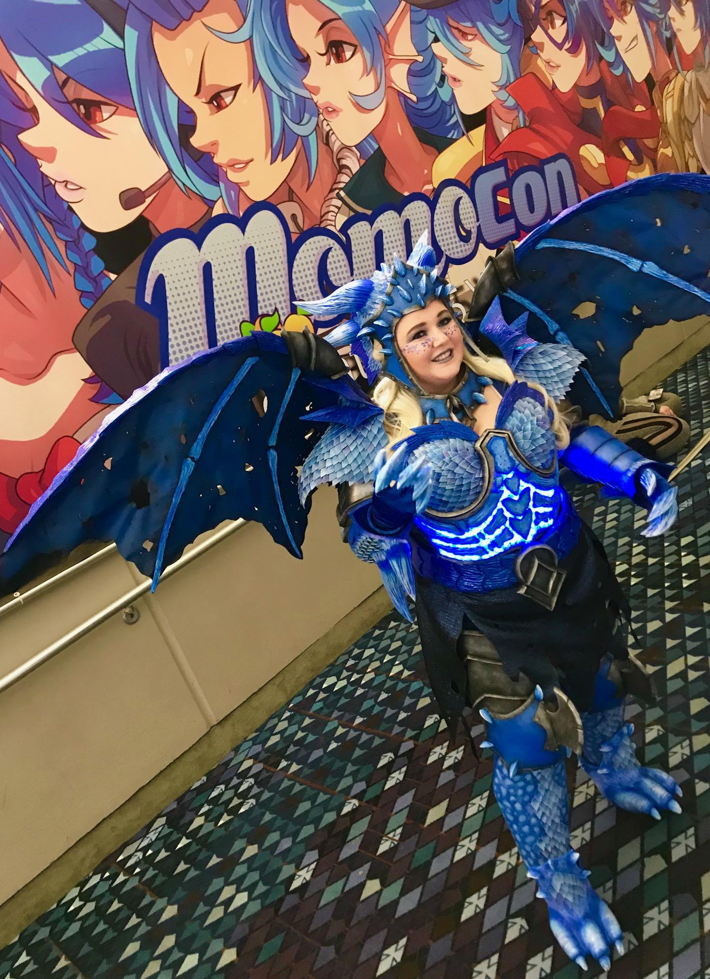 MomoCon19_10