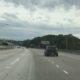 buckhead, I-85, 5:9:20