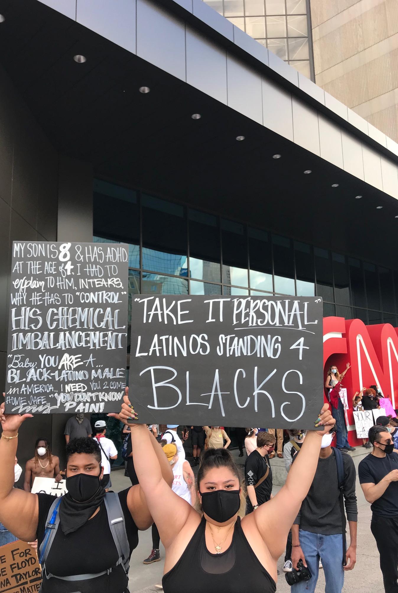AtlantaProtests_06