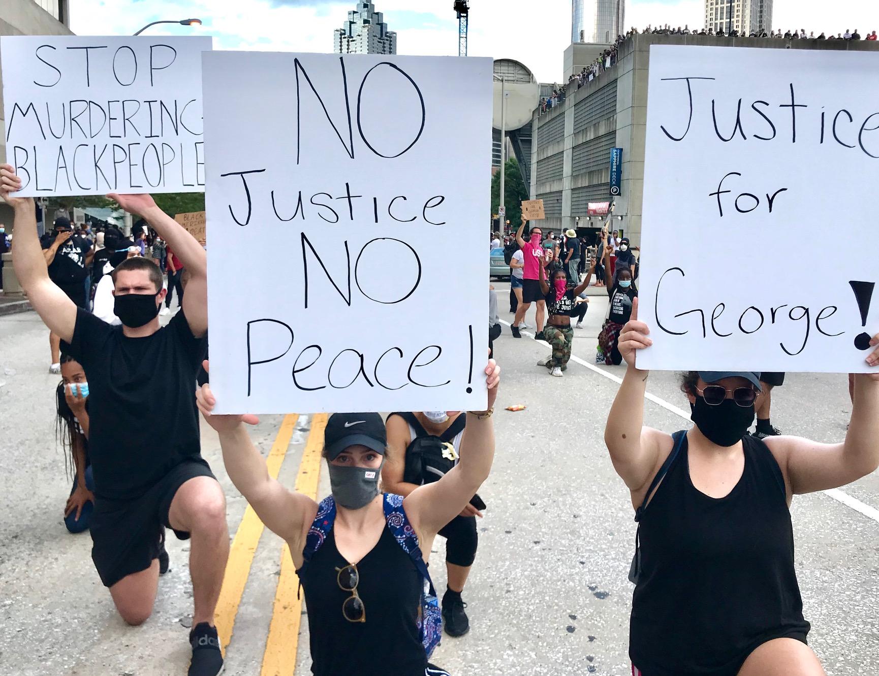 AtlantaProtests_08