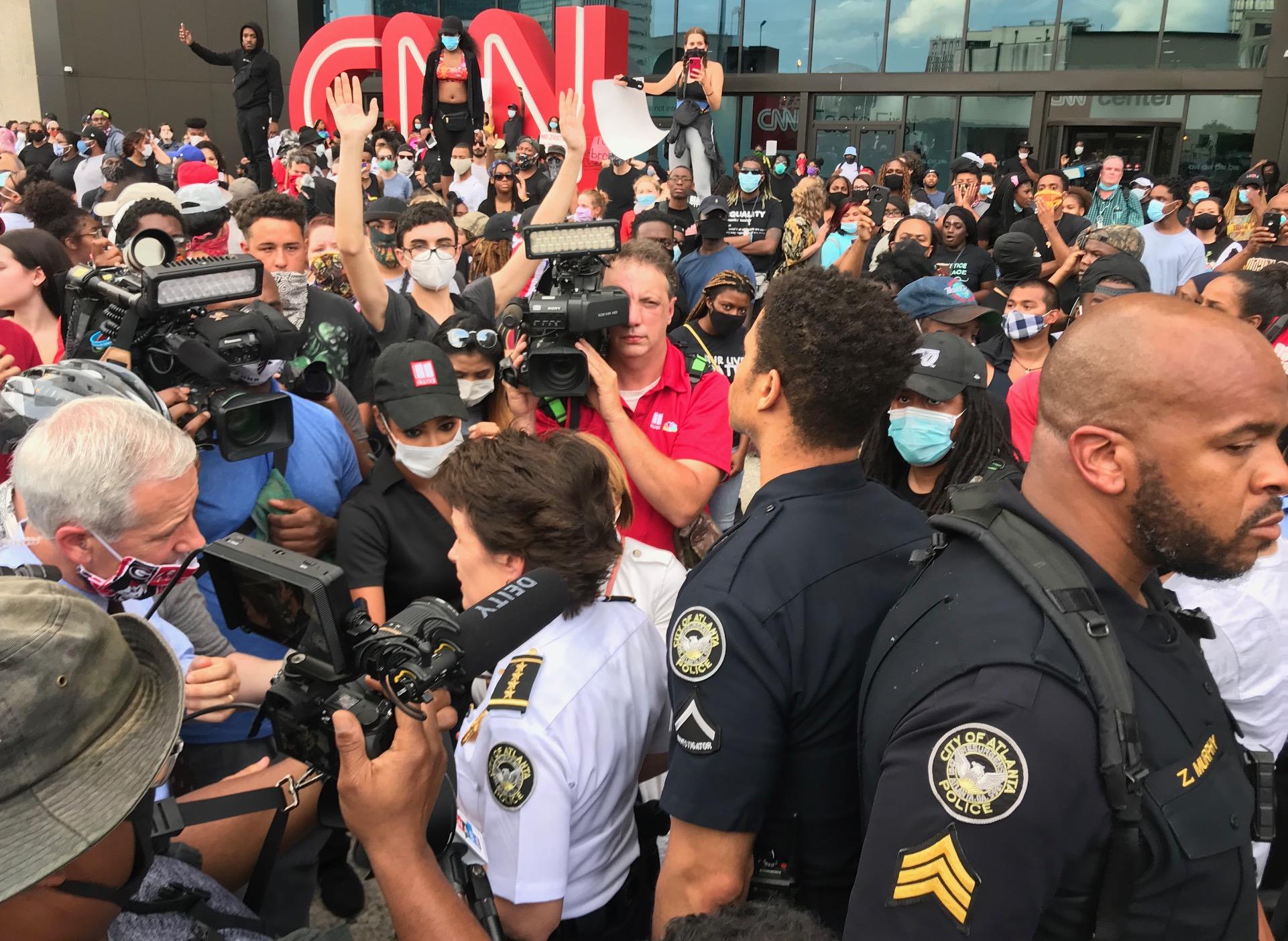 AtlantaProtests_10