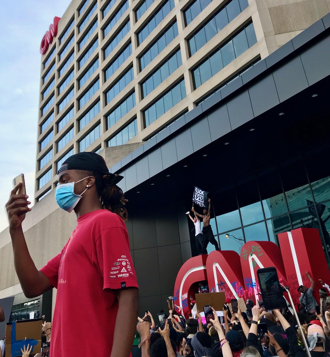 AtlantaProtests_18